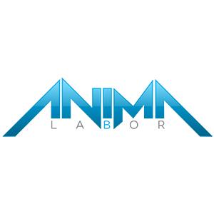 Anima Labor logó